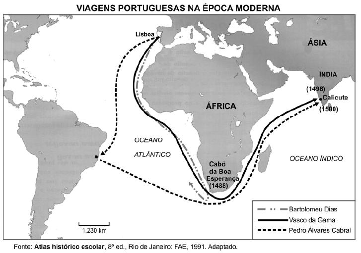 mapa e rotas de portugal Mestres da História: Avaliação de História (Terceiro ano) mapa e rotas de portugal